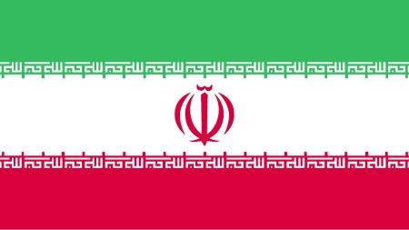 صادرات گازوئیل ایران