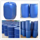 خرید انواع متانول مایع