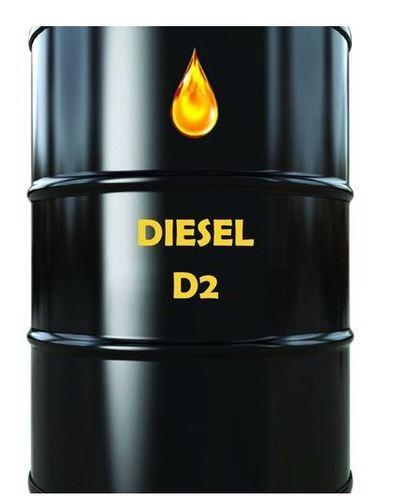 فروش گازوئیل d2 صادراتی