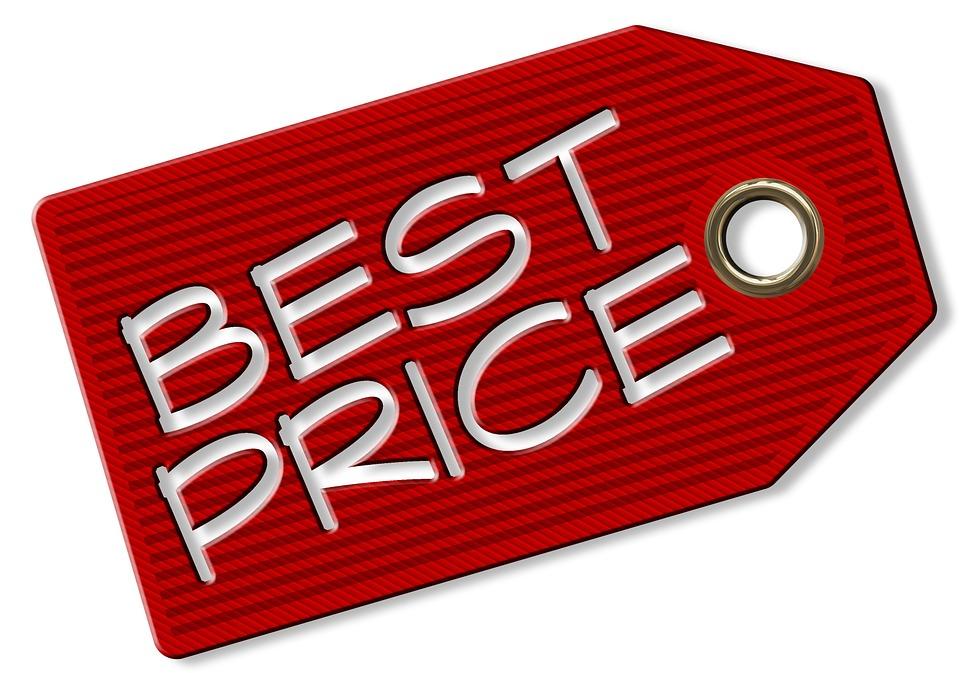 قیمت گازوئیل پالایشگاه