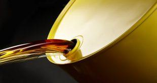 حواله گازوئیل صادراتی