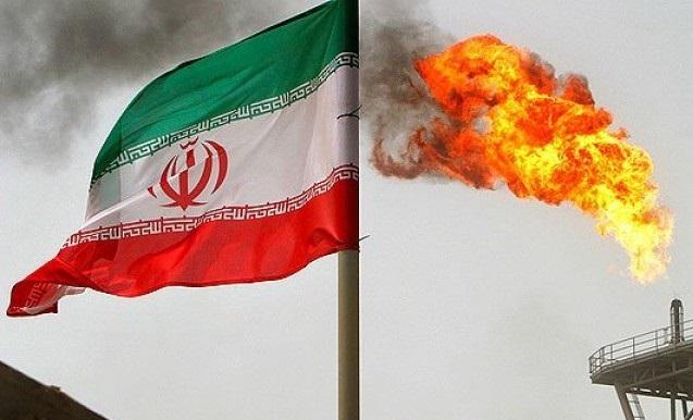 صادرات گازوئیل به پاکستان