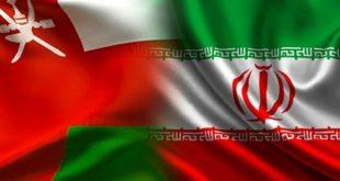 صادرات گازوئیل به عمان