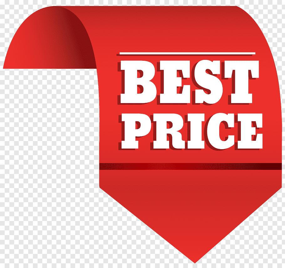 لیست قیمت خرید متانول