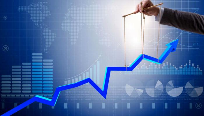 قیمت آنلاین متانول صنعتی